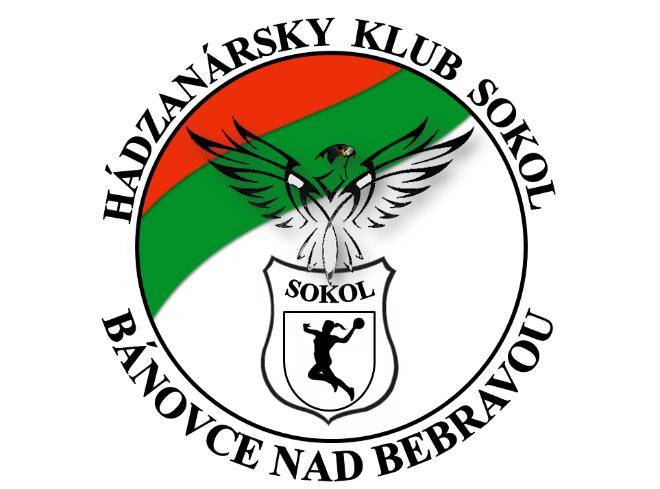 O pohár partizánskej brigády Jana Žižku už v sobotu